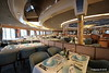 Aegean Restaurant Aft Poseidon Deck 4 CELESTYAL NEFELI PDM 05-11-2016 18-02-49