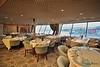 Aegean Restaurant Aft Poseidon Deck 4 CELESTYAL NEFELI PDM 05-11-2016 18-02-36