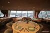 Aegean Restaurant Aft Poseidon Deck 4 CELESTYAL NEFELI PDM 05-11-2016 18-02-33