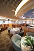 Aegean Restaurant Aft Poseidon Deck 4 CELESTYAL NEFELI PDM 05-11-2016 18-02-16