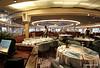 Aegean Restaurant Aft Poseidon Deck 4 CELESTYAL NEFELI PDM 05-11-2016 18-04-05