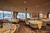 Aegean Restaurant Aft Poseidon Deck 4 CELESTYAL NEFELI PDM 05-11-2016 18-02-39