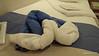 Cabin Towel Animal CELESTYAL NEFELI PDM 04-11-2016 21-54-13