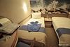 Towel Animal Cabin 2210 Athena Deck 2 CELESTYAL NEFELI PDM 05-11-2016 09-52-21