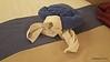 Cabin Towel Animal CELESTYAL NEFELI 04-11-2016 09-35-42