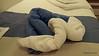 Cabin Towel Animal CELESTYAL NEFELI PDM 04-11-2016 21-54-20