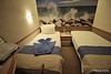 Towel Animal Cabin 2210 Athena Deck 2 CELESTYAL NEFELI PDM 05-11-2016 09-52-25