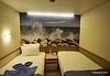 Towel Animal Cabin 2210 Athena Deck 2 CELESTYAL NEFELI PDM 05-11-2016 09-52-38