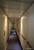 Venus Deck 6 Hallway CELESTYAL NEFELI PDM 05-11-2016 08-45-42