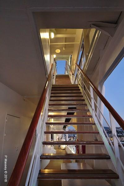 Port Fwd Ladder Decks 5 - 8 CELESTYAL NEFELI PDM 05-11-2016 18-26-05