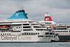 CELESTYAL NEFELI BOUDICCA Piraeus PDM 28-10-2016 11-37-57
