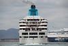 CELESTYAL NEFELI Departing Piraeus PDM 28-10-2016 11-41-49