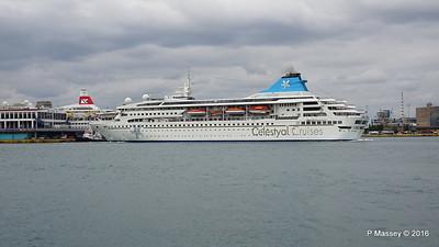CELESTYAL NEFELI Departing Piraeus PDM 28-10-2016 11-40-36