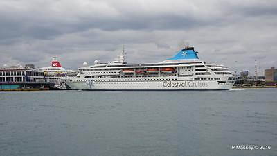 CELESTYAL NEFELI Departing Piraeus PDM 28-10-2016 11-40-38