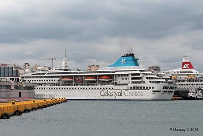 CELESTYAL NEFELI Departing Piraeus PDM 28-10-2016 11-37-46