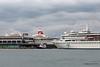 CELESTYAL NEFELI Departing Piraeus BOUDICCA PDM 28-10-2016 11-39-32
