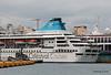 CELESTYAL NEFELI A441 THESEUS Piraeus PDM 28-10-2016 11-31-17