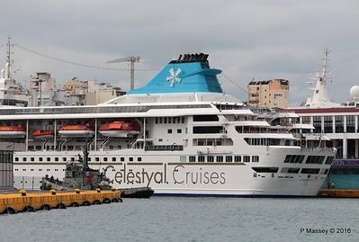 CELESTYAL NEFELI A441 THESEUS Piraeus PDM 28-10-2016 11-31-16