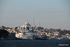 CELESTYAL NEFELI Suleymaniye Mosque Istanbul PDM 03-11-2016 09-57-34