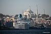 CELESTYAL NEFELI Suleymaniye Mosque Istanbul PDM 03-11-2016 09-57-27