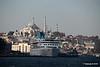 CELESTYAL NEFELI Suleymaniye Mosque Istanbul PDM 03-11-2016 09-57-38