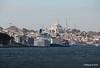 CELESTYAL NEFELI Suleymaniye Mosque Istanbul PDM 03-11-2016 09-57-22