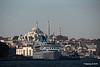 CELESTYAL NEFELI Suleymaniye Mosque Istanbul PDM 03-11-2016 09-57-038