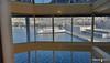 AGIOS PANTELEIMON Kavala through Atrium Glass CELESTYAL NEFELI PDM 02-11-2016 08-49-12