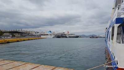 CELESTYAL NEFELI S119 HS PONTOS BOUDICCA Piraeus PDM 28-10-2016 11-28-16