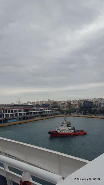 ARMADORES II from CELESTYAL NEFELI Piraeus PDM 31-10-2016 15-23-03