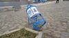 Orange Peel Recycle Bottles Dikili Waterfront PDM 04-11-2016 13-36-48