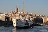 SEHIT MUSTAFA AYDOGDU Galata Tower Eminonu Istanbul PDM 03-11-2016 15-41-23