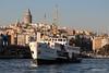 SEHIT MUSTAFA AYDOGDU Galata Tower Eminonu Istanbul PDM 03-11-2016 15-41-19