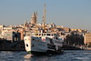 SEHIT MUSTAFA AYDOGDU Galata Tower Eminonu Istanbul PDM 03-11-2016 15-41-24