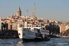 SEHIT MUSTAFA AYDOGDU Galata Tower Eminonu Istanbul PDM 03-11-2016 15-41-21