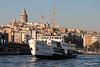 SEHIT MUSTAFA AYDOGDU Galata Tower Eminonu Istanbul PDM 03-11-2016 15-41-18