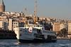 SEHIT MUSTAFA AYDOGDU Galata Tower Eminonu Istanbul PDM 03-11-2016 15-41-15