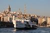 SEHIT MUSTAFA AYDOGDU Galata Tower Eminonu Istanbul PDM 03-11-2016 15-41-17