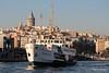 SEHIT MUSTAFA AYDOGDU Galata Tower Eminonu Istanbul PDM 03-11-2016 15-41-22