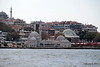 Semsi Pasa Mosque Uskudar Istanbul PDM 03-11-2016 11-13-01