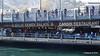 Galata Bridge Restaurants Golden Horn Istanbul PDM 03-11-2016 13-21-58