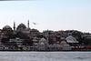 Semsi Pasa Mosque Uskudar Istanbul PDM 03-11-2016 11-13-02