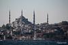 Suleymaniye Mosque Istanbul PDM 03-11-2016 13-07-07