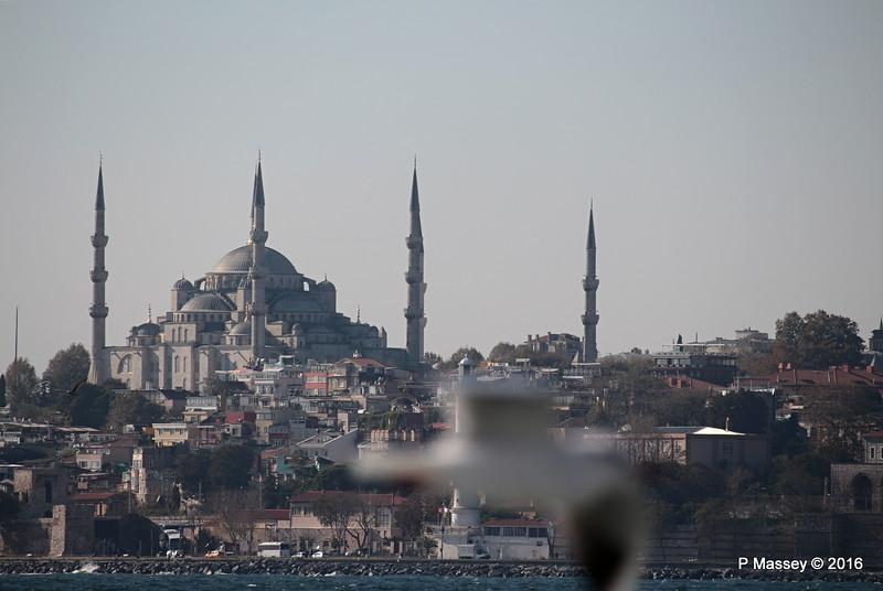 Suleymaniye Mosque Istanbul PDM 03-11-2016 13-07-05