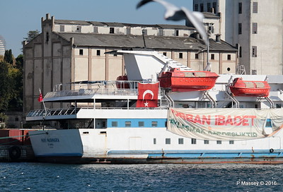 MAVI MARMARA Haydarpasa Istanbul PDM 03-11-2016 13-03-53
