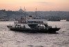 TOPKAPI Eminonu Istanbul PDM 03-11-2016 16-59-03