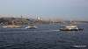 Istanbul Ferries Evening PDM 03-11-2016 17-14-23