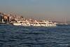 KARADENIZ A MUSTAFA GUNAY Passing Eminonu Istanbul PDM 03-11-2016 15-37-15