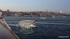 Istanbul Ferries Evening PDM 03-11-2016 17-15-54