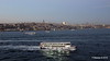 Istanbul Ferries Evening PDM 03-11-2016 17-16-03